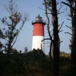 """Nauset Lighthouse.01"" by JBTurek"