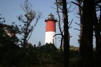 Nauset Lighthouse.01