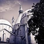 """""""Basilica domes"""" by N-Sarn"""
