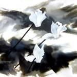 """""""Ink 0921/ Trio"""" by andreapreda"""