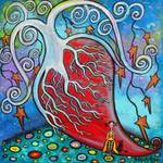 """""""Love Is All"""" by juliryan"""