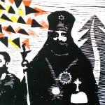 """King of Kingz"" by tarrvi"