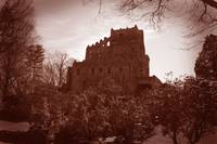 Gillette Castle.01