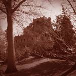 """Gillette Castle.04"" by JBTurek"