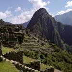 """Machu Picchu"" by jaredjared"