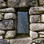 """Machu Picchu Window"" by jaredjared"