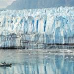 """Glacier Bay landscapes by Terence Davis"" by terencedavis"