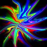 """""""Color Burst"""" by dasiygirl"""