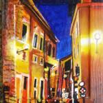 """""""My Italy- Venice"""" by olga"""