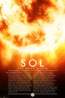 Sol: The Forge of Creation