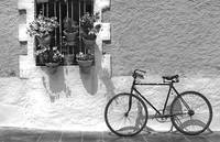 Spain and bicycle001 copy