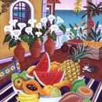 """""""Veracruz"""" by delRio"""