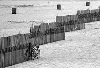 CalifBicyclefence001