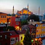 """""""Istanbul"""" by jessnelson"""