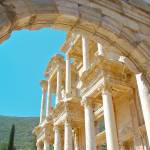 """Ephesus"" by jessnelson"
