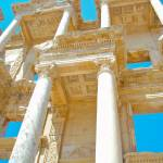 """Ephesus, Turkey"" by jessnelson"