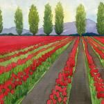"""Poplars"" by studiobythesound"