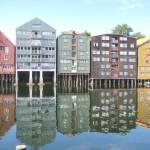 """""""Trondheim"""" by fletcheraimee"""
