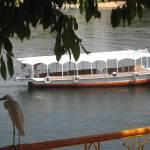 """Heron on The River Nile"" by fletcheraimee"