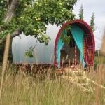 """""""Gypsy Caravan"""" by fletcheraimee"""
