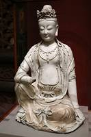 Ancient Buddhist Art