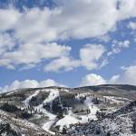 """Beaver Creek Resort, CO"" by BrendanReals"