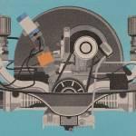 """AirCool"" by ewyttdesign"