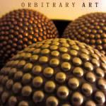 """""""Orbitrary Art"""" by Katescana"""