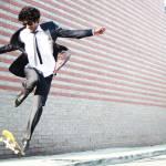 """""""Skate 1"""" by ConfusedPeanut"""