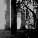 """roman ruin, besancon france"" by jnanian"