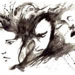 """Obsessive, Compulsive"" by art_box"