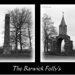 """""""The Barwick Folly"""