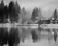 Lodge (Lake Tahoe)