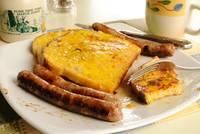 20120311 Home-Cooked Breakfast by Tom Spaulding