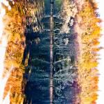 """Rorschach Test 1"" by ChrisRubey"
