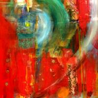 Emerging Art Prints & Posters by Mary Gow