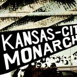 """""""Kansas City"""" by ideaproductions"""