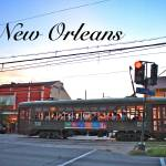 """New Orleans"" by ideaproductions"