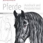 """""""Buch """"Workshop Zeichnen Pferde"""""""" by ArtsandDogs"""
