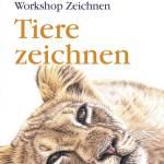 """""""Buch """"Workshop Tiere Zeichnen"""""""" by ArtsandDogs"""