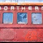 """""""Northern"""" by staceyvandegraeff"""