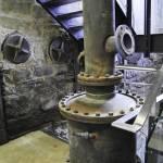 """""""Distillery Art"""" by zaniac"""