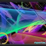 """""""Aquarium"""" by w1z111"""