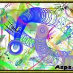"""""""Asps"""" by w1z111"""