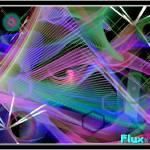 """""""Flux"""" by w1z111"""