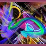 """""""Infinity"""" by w1z111"""