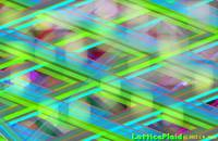 LatticePlaid