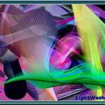 """""""LightWash"""" by w1z111"""