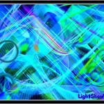 """""""LightShow"""" by w1z111"""