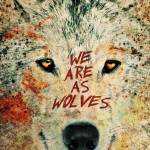 """We Are As Wolves"" by BrandonElrod"